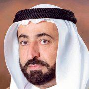 Sharjah Ruler orders Al Qadisiya area to be vacated of labourers and bachelors
