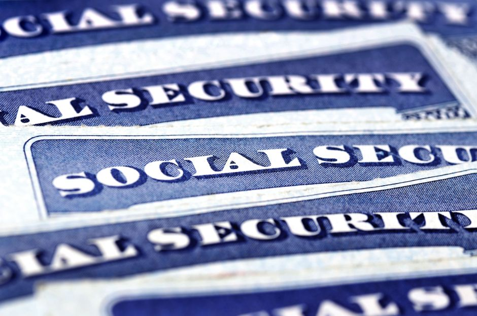 Social Security Alerts Stimulus Check Recipients to Claim $ 500 Dependent Credit | The NY Journal