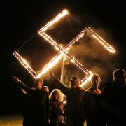 State of emergency in Portland, Oregon, awaiting neo-Nazi demonstration | The NY Journal