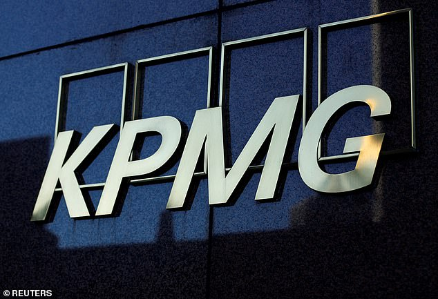 The struggling test-and-trace programme has been forced to bring in super-management consultants from KPMG in an attempt to get back on track