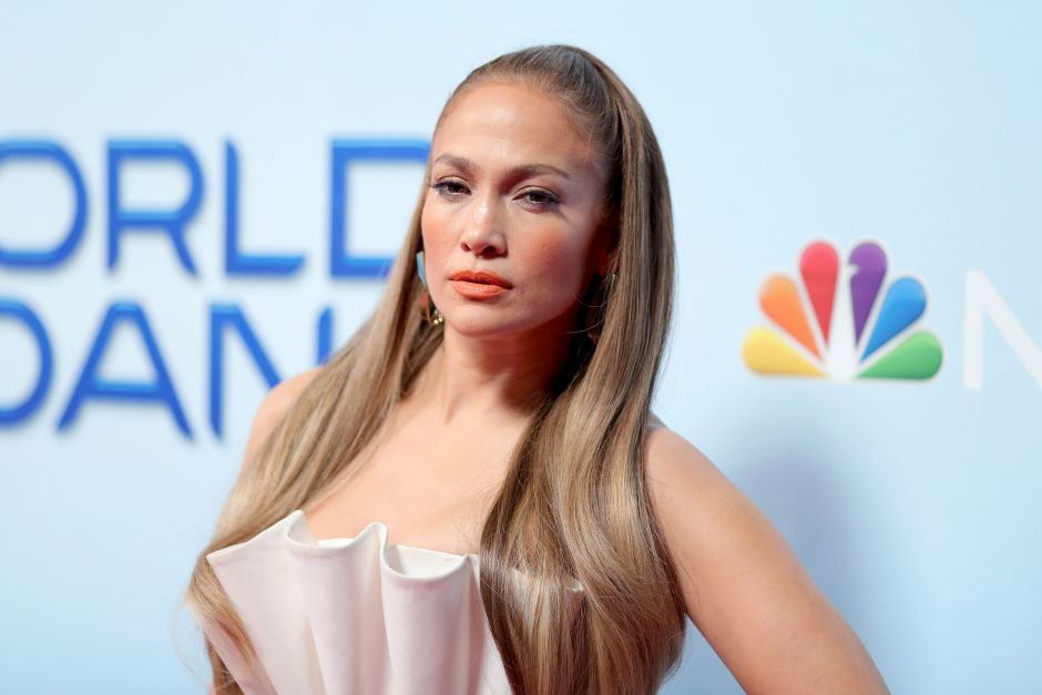 This is how JLo's daughter discovered that she was going to have two new sisters | The NY Journal