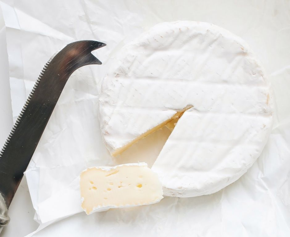 10 foods with the highest risk of causing food poisoning | The NY Journal