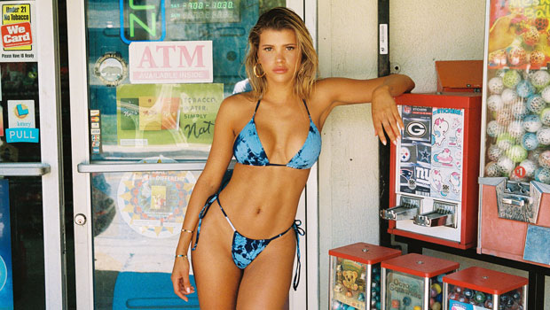 Summer's Not Over: Frankies Bikinis Is Having A 70% Off Sale For Just 48 Hours – See The Deals