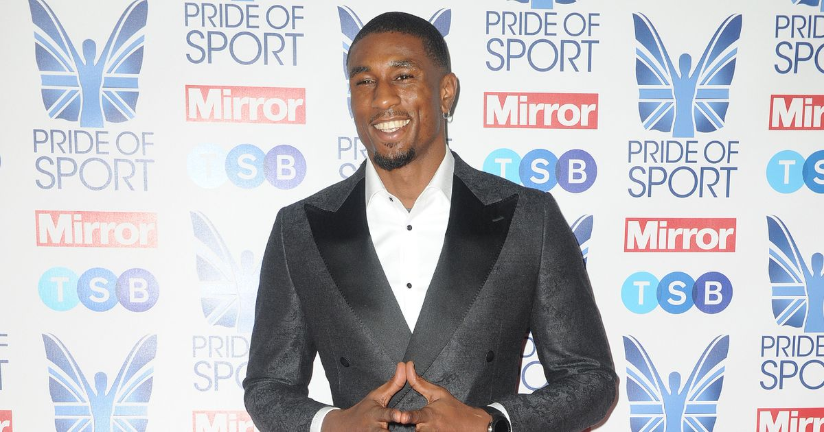 Love Island star Ovie Soko says public interest in his life 'blows my mind'