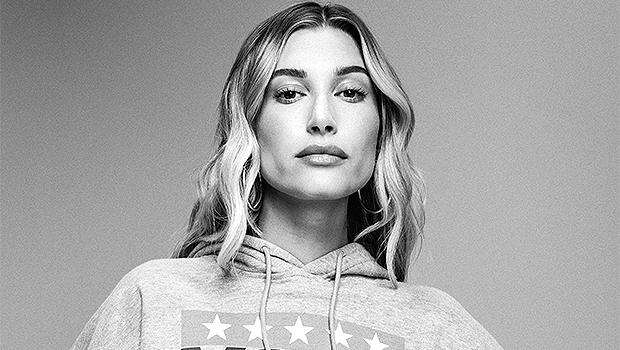 Hailey Baldwin's Crucial Message About Voting Goes Viral: 'Please Know How Important This Is'