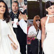 Bethenny Frankel Goes Off On Kylie Jenner For Buying Stormi, 2, A $12K Hermès Backpack — See Tweet