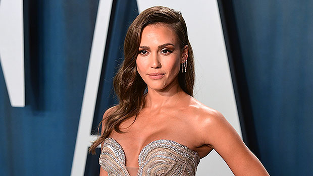 Jessica Alba Claims She Was Not 'Allowed To Make Eye Contact' With '90210' Cast On Set