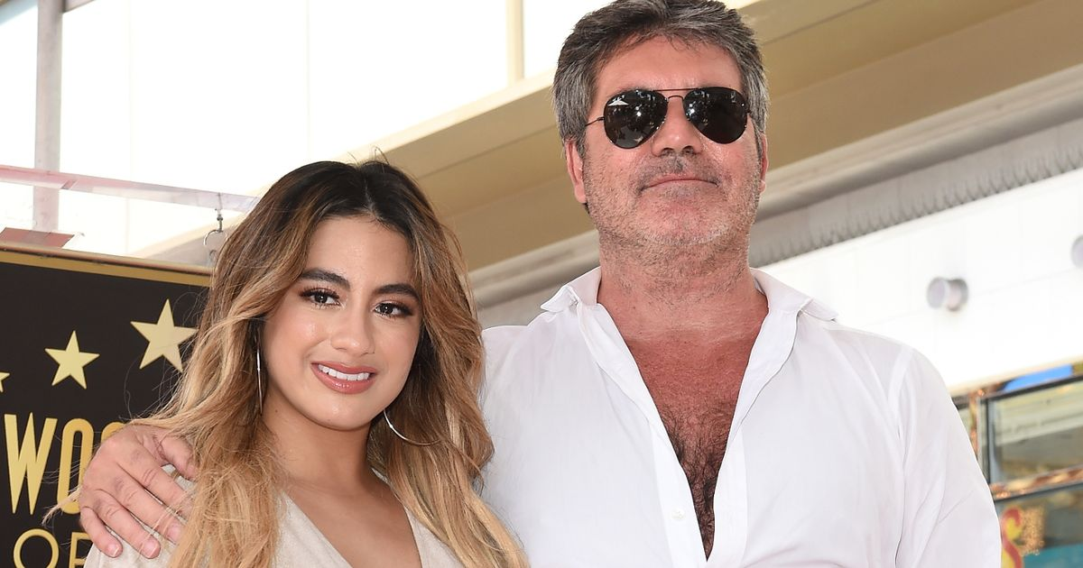 Fifth Harmony's Ally Brooke is 'a virgin and is saving herself for marriage'