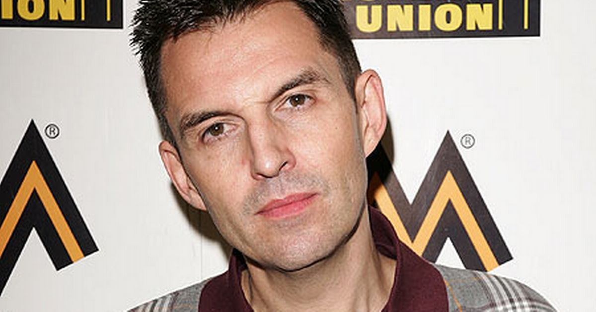 Tim Westwood accidentally gave out 'unlimited' credit card details on Snapchat