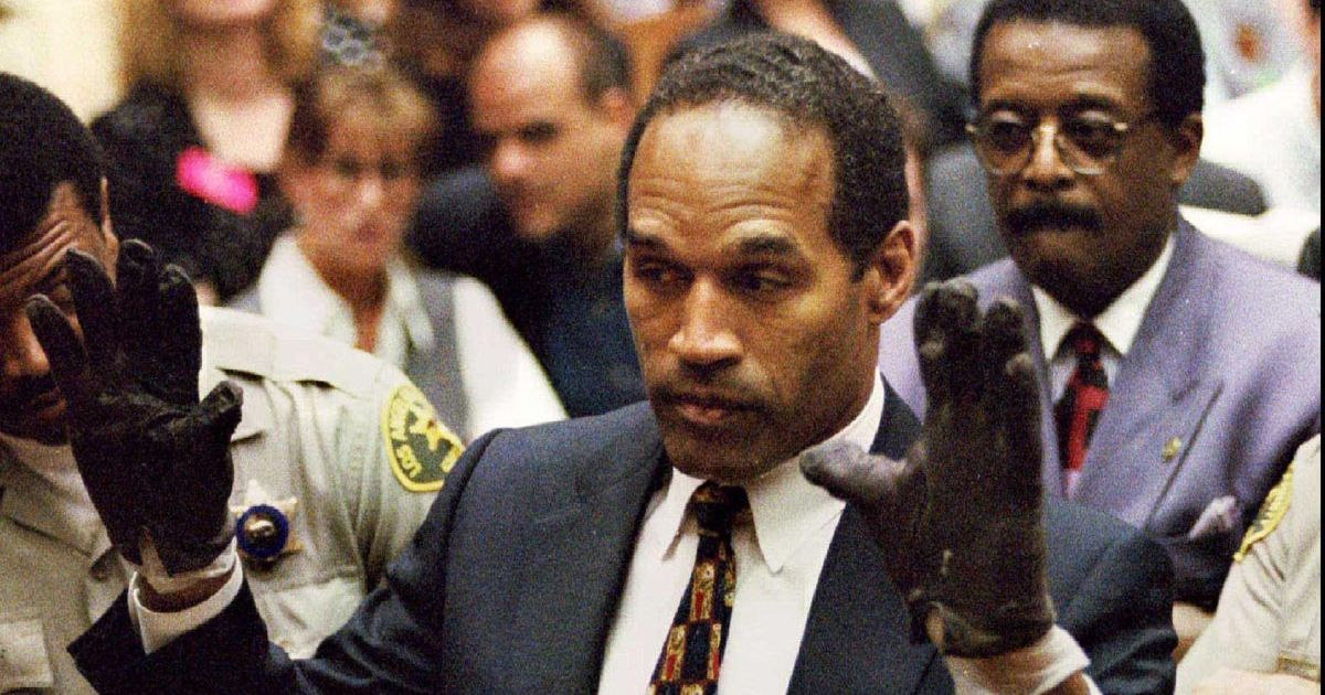 7 unanswered questions after OJ Simpson acquitted of murder despite 'confession'