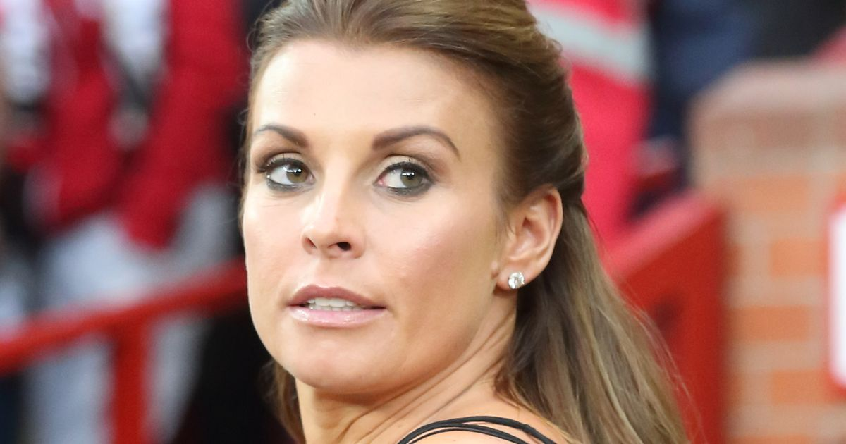 Coleen Rooney drags Peter Andre 'chipolata' claims into Rebekah Vardy court case