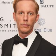 Laurence Fox boycotting Sainsbury's over its support of Black History Month