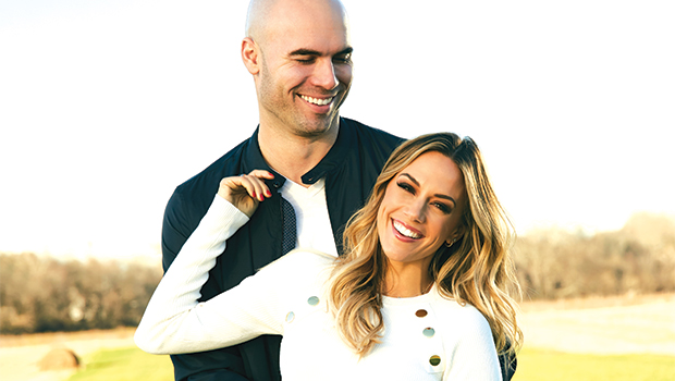 Jana Kramer Says 'Talking About' Mike Caussin's Infidelity Has 'Helped Them Heal': 'It Has Become Our Story'
