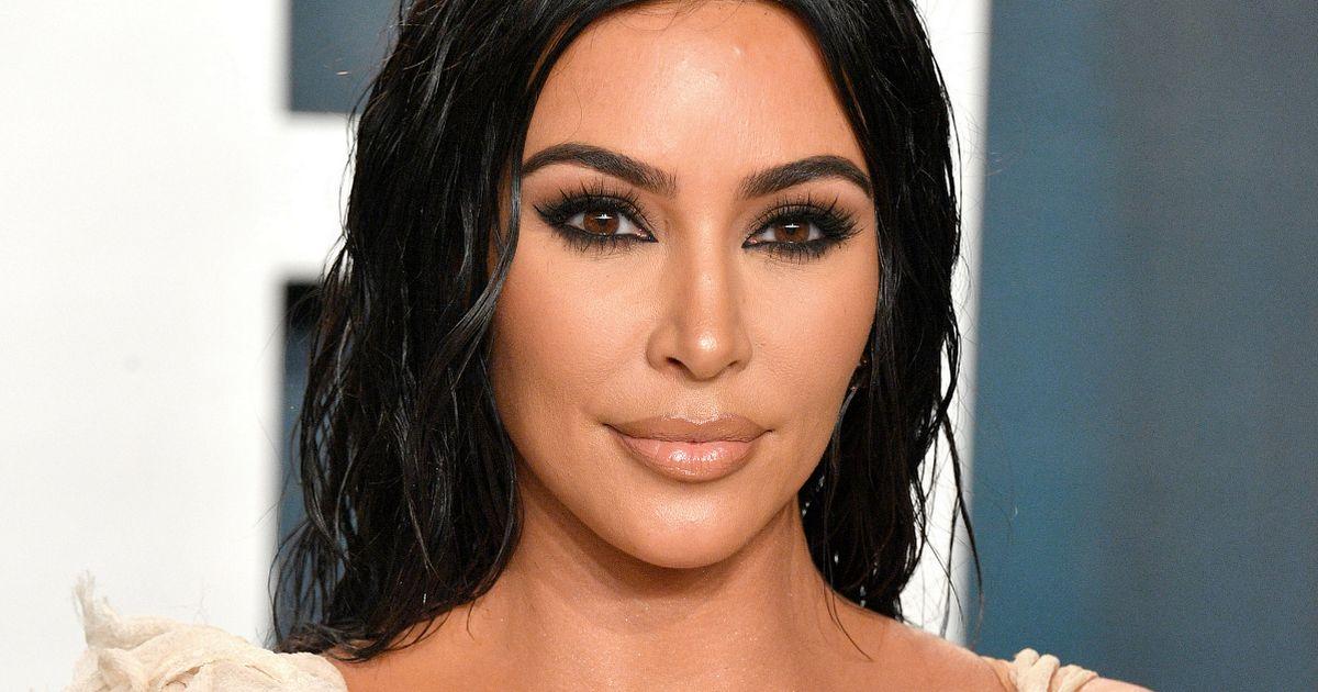 Kim Kardashian needs reality TV break as she unveils real reason for KUWTK end