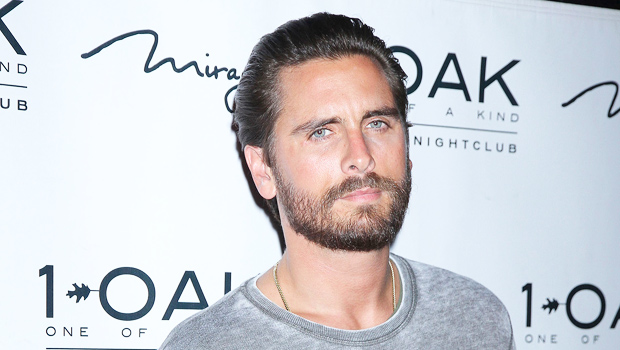 Can You Still Conceive A Baby If Your Man Has Low Testosterone Like Scott Disick? — Doctor Weighs In