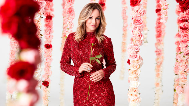 Clare Crawley Sobs In Wild New 'Bachelorette' Promo Ahead Of 'Historic' New Season — Watch