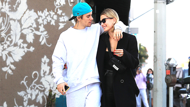 Justin Bieber, 26, & Hailey Baldwin, 23, Reveal Why They're Not Ready To Have Kids 2 Years After Tying The Knot