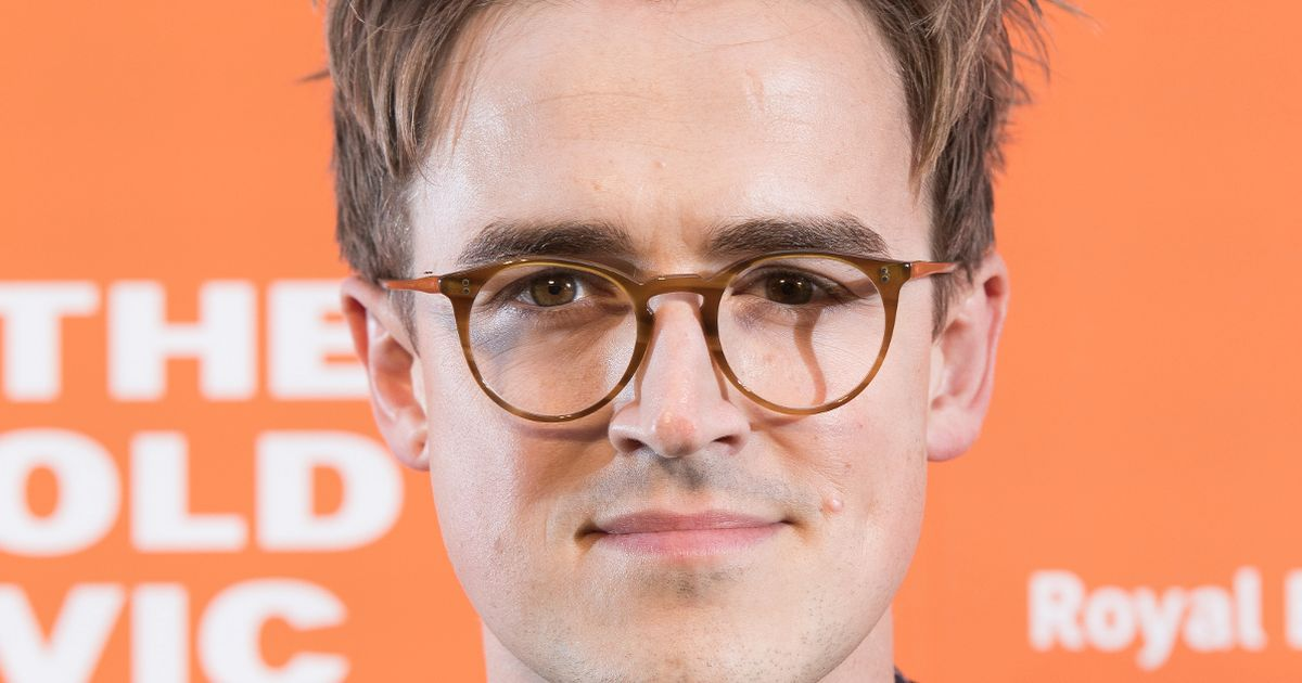Tom Fletcher 'gutted' as lockdown cancelled McFly's tour hours before first gig