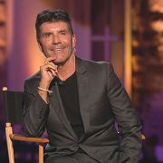 Simon Cowell Can't Wait To Get 'On His Feet' After Surgery: How He's Celebrating Birthday While Recovering