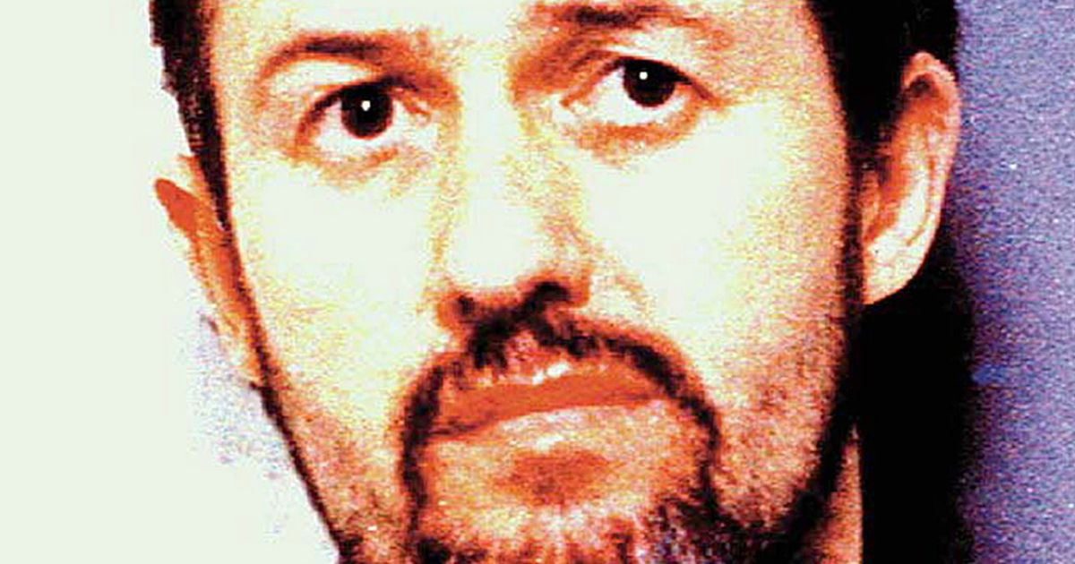 Barry Bennell sentenced to fifth jail term for nine further sexual offences
