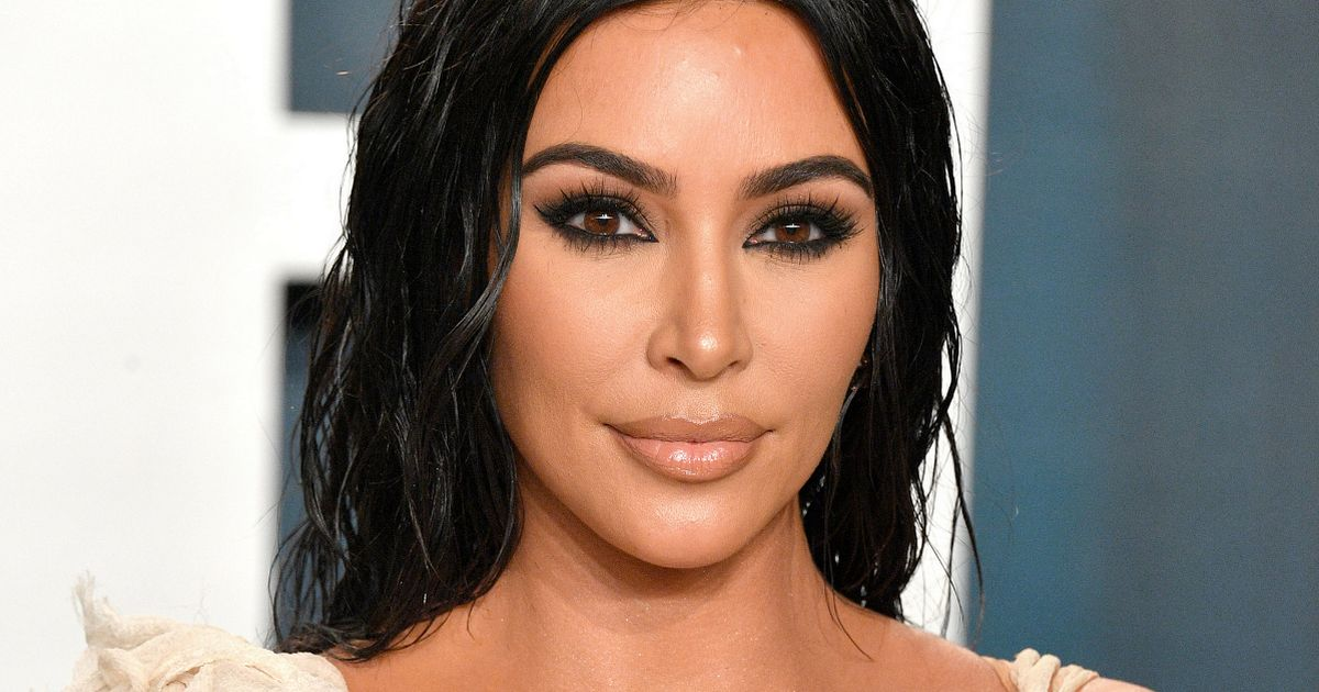 Kim Kardashian asked to keep odd prop from set as sweet reminder of KUWTK