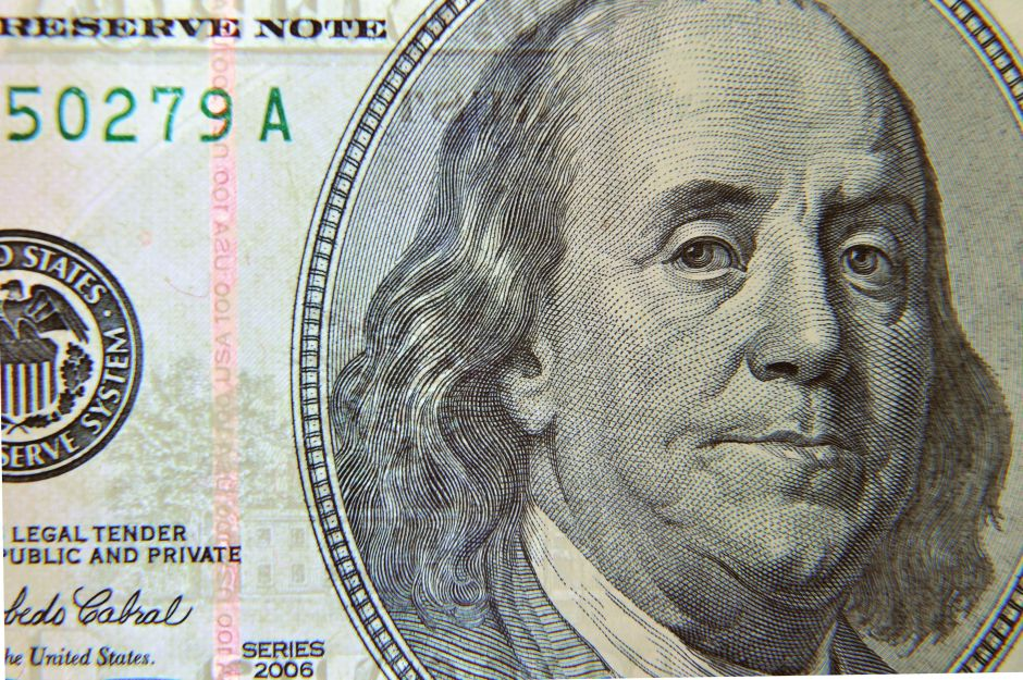 How much the dollar is selling for today in Mexico: The peso gains in anticipation of a new support package | The NY Journal