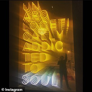 The sources from SoulCycle talked about how the cult-like spirit of their 'start-up' was threatened by parent company Equinox, which operated a more business-like model