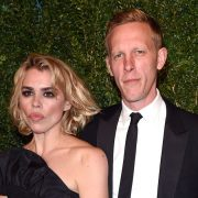 Laurence Fox warned by charity not to use their name for 'free speech' party