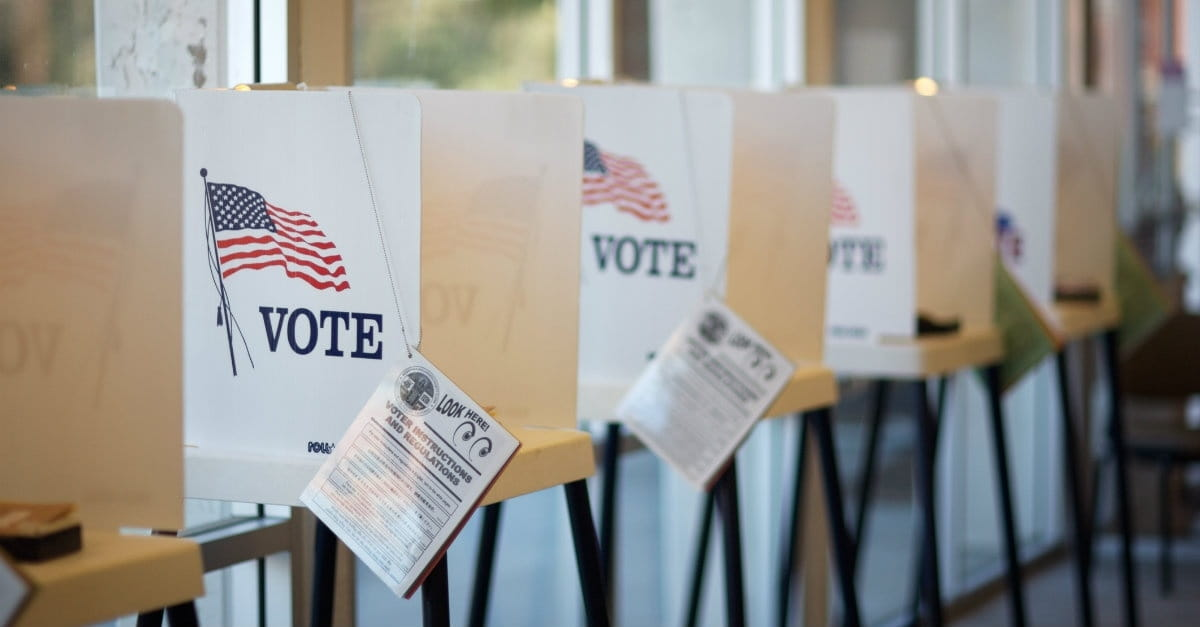 3 Truths You Need to Remember No Matter How You Vote