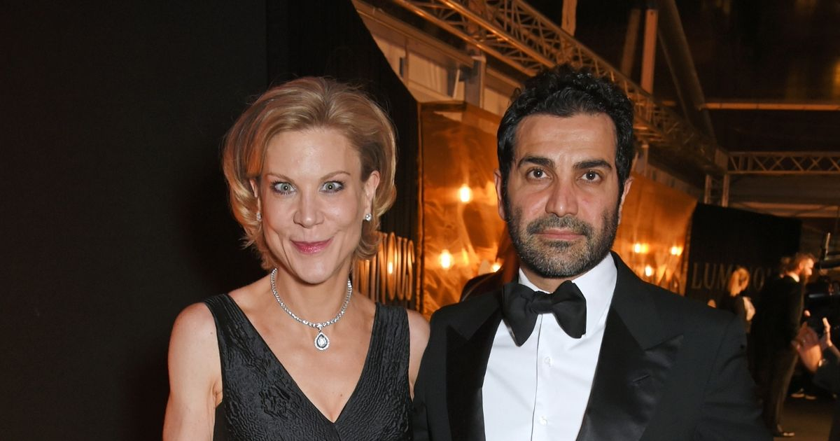 Amanda Staveley's husband slams controversial Project Big Picture proposal