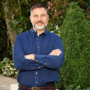 David Walliams discovers life-changing family secret about great-grandad