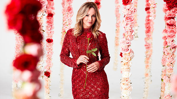 Clare Crawley's Dating History Before 'Bachelorette': Her Epic Juan Pablo Breakup & More