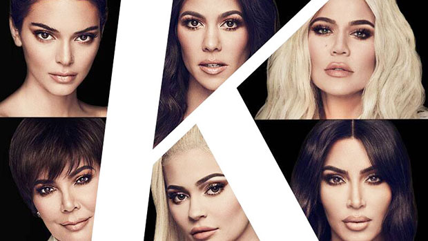 'KUWTK' Preview: Khloe Reveals Why She Refuses To Take Sides After Kendall & Kylie's Wild Fight