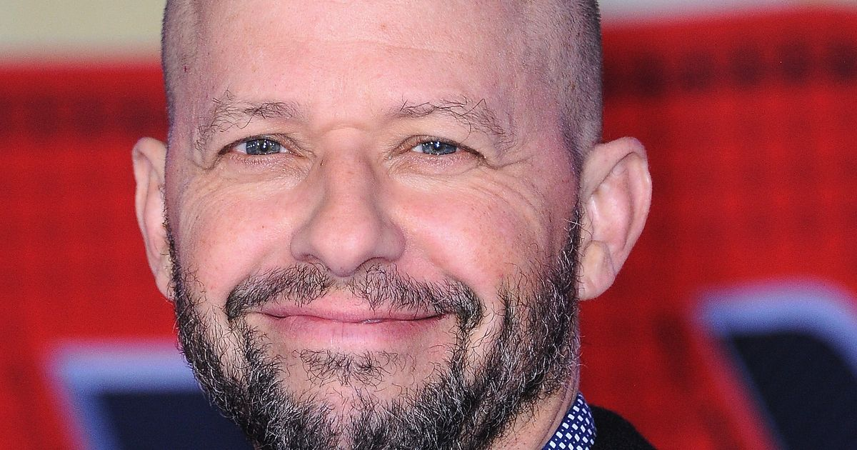 Conchata Ferrell's Two and a Half Men co-star Jon Cryer pays tribute as she dies