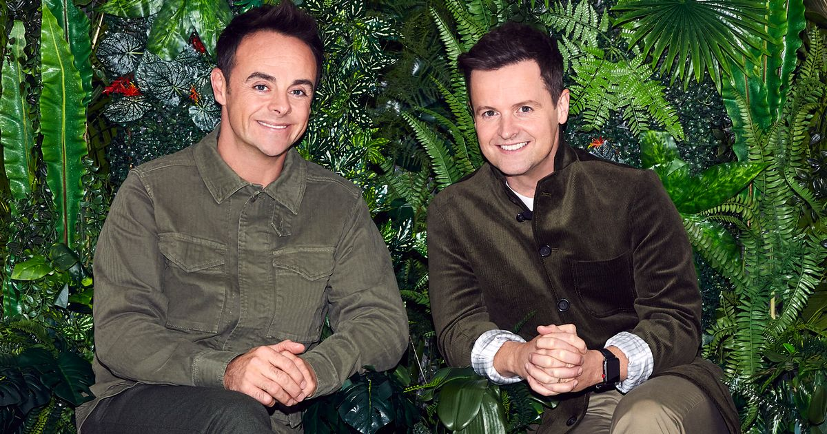 Fears for I'm A Celebrity as Wales prepares for circuit breaker lockdown