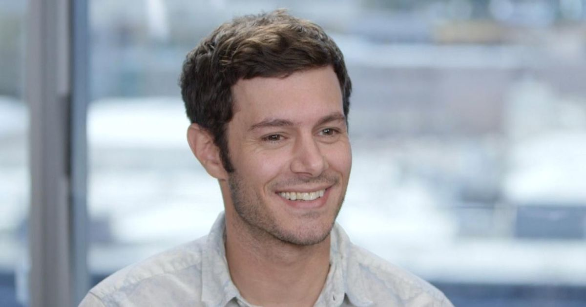 Adam Brody discusses possibility of The OC returning 13 years after show ended