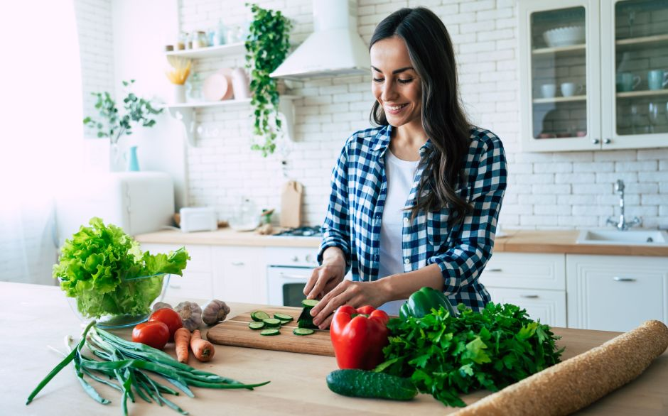 The 6 best foods to integrate into the diabetic diet | The NY Journal
