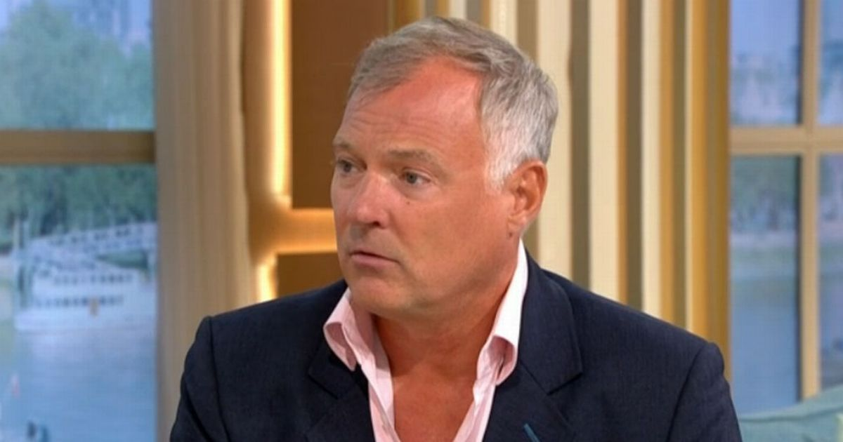 John Leslie found not guilty of groping a woman's breasts at a Christmas party
