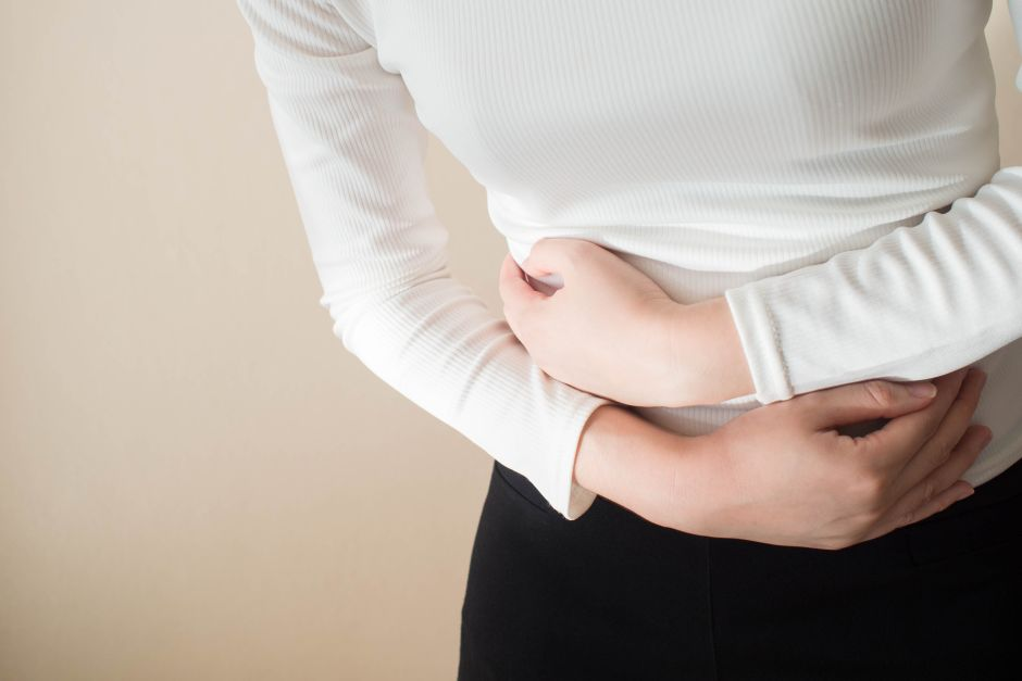How to Identify a Bowel Obstruction | The NY Journal
