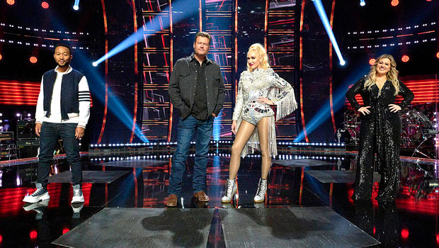 'The Voice' EP: There Was 'Never Any Conversation' About Skipping Season 19 Due To The Pandemic