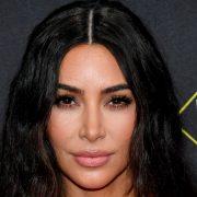 Kim Kardashian's sex tape leak and battle to quash rumours Kris was behind it