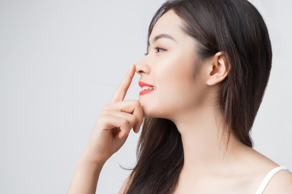 3 Ways to Shrink Your Nose Without Surgery | The NY Journal