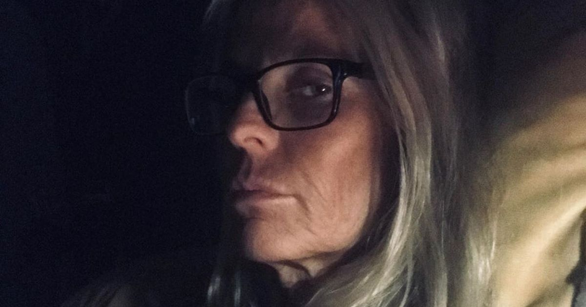 Ulrika Jonsson sparks concern with loneliness comments after 'intensely bad' day