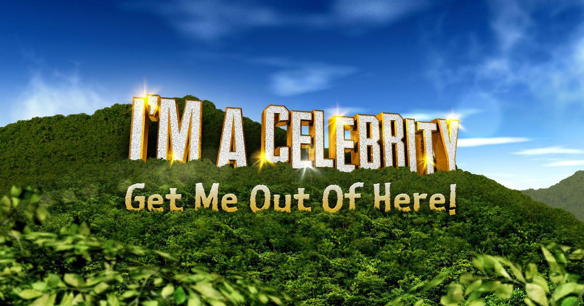 I'm A Celeb set shrouded in secrecy as spying golfers booted off flashy course