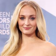 Sophie Turner mocks Donald Trump for 'calling Europe a country' during debate