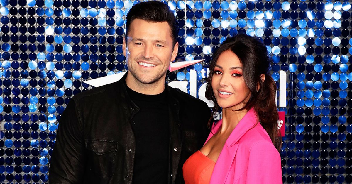 Mark Wright edges closer to footie deal which could make Michelle Keegan a WAG