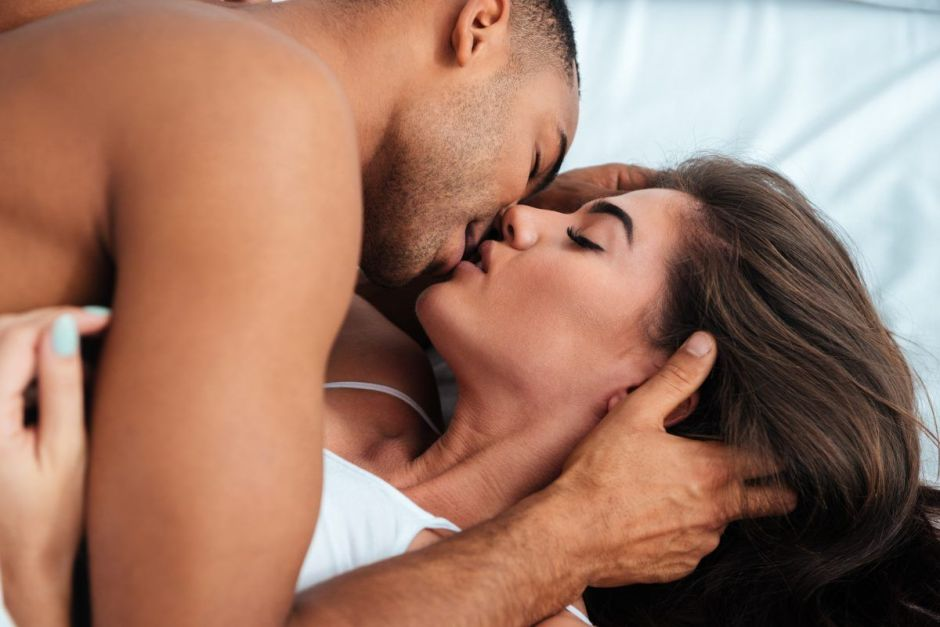 5 foods to stimulate libido and a better sexual encounter | The NY Journal