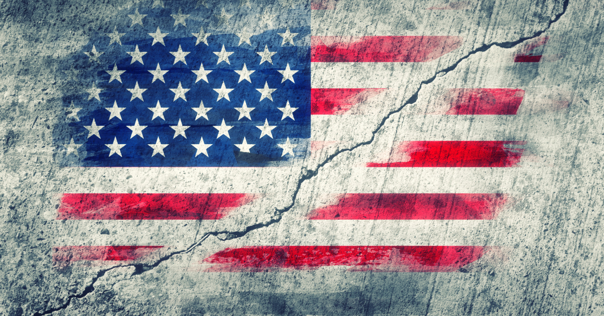 7 Biblical Truths to Teach Your Kids about the 2020 Election