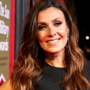 Kym Marsh's fans desperate to copy her stunning new haircut