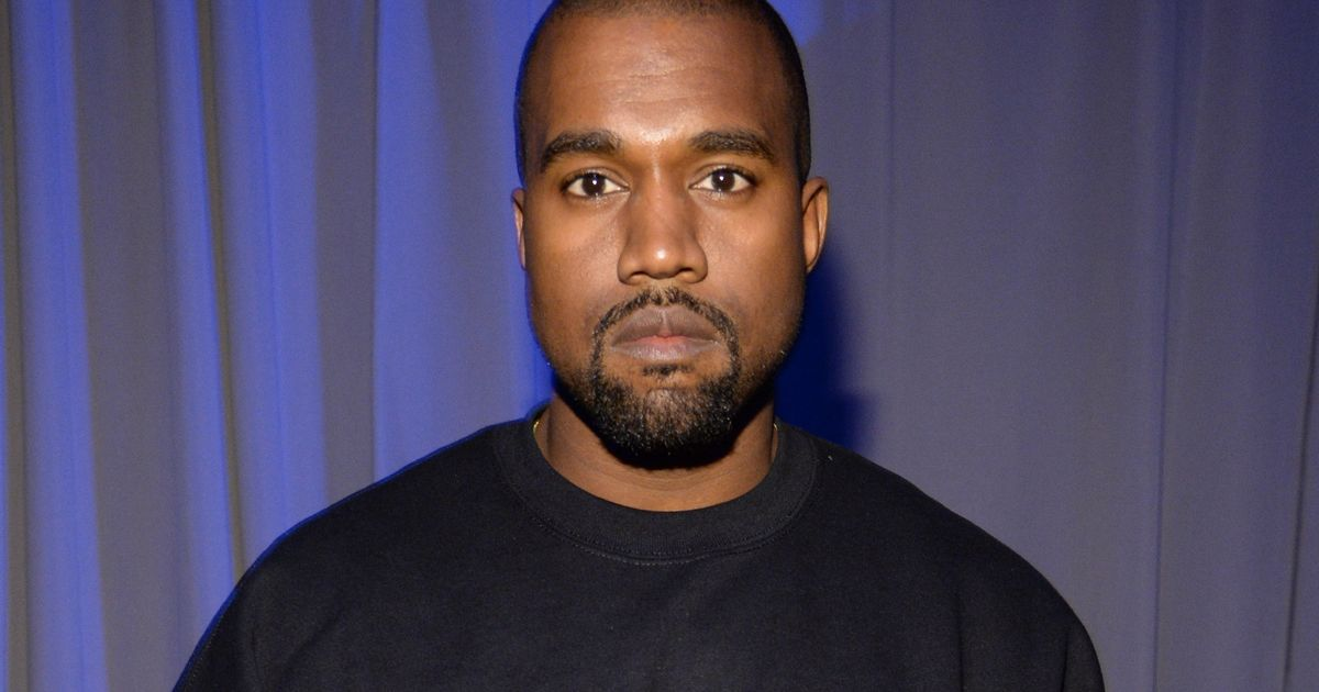 Kanye West insists he should have more Twitter followers ahead of US election